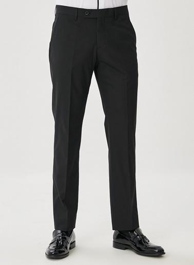 Altınyıldız Classics Pantolon Siyah